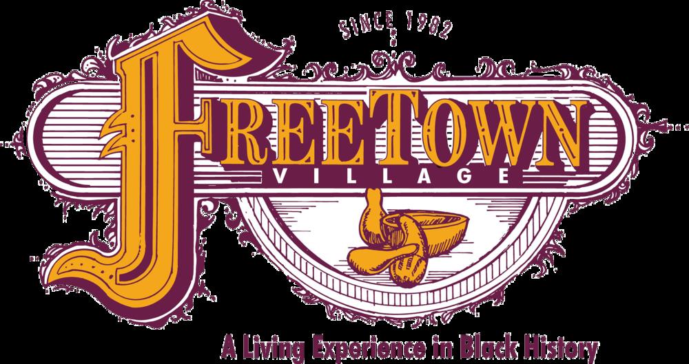 Freetown Logo High Rez.png