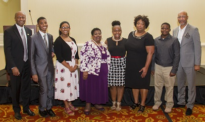 Freetown Village-Making A Diff Awards Dinner-2017-9738.jpg