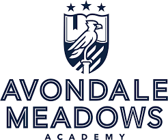 Avondale Meadows.png