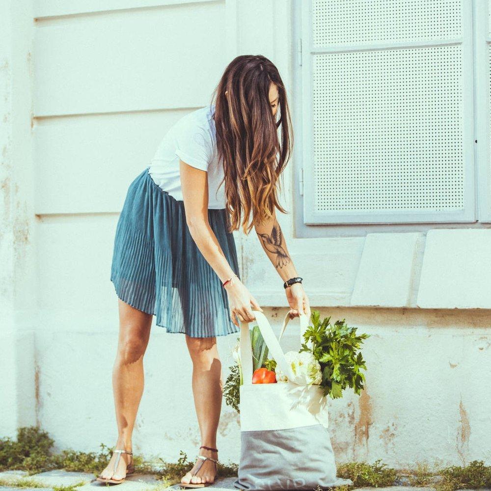 das 90 tage intensiv programm verena 39 s mindful health
