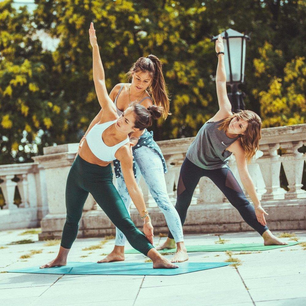 verena-hoflehner-mindful-health-detox-body-18.jpg