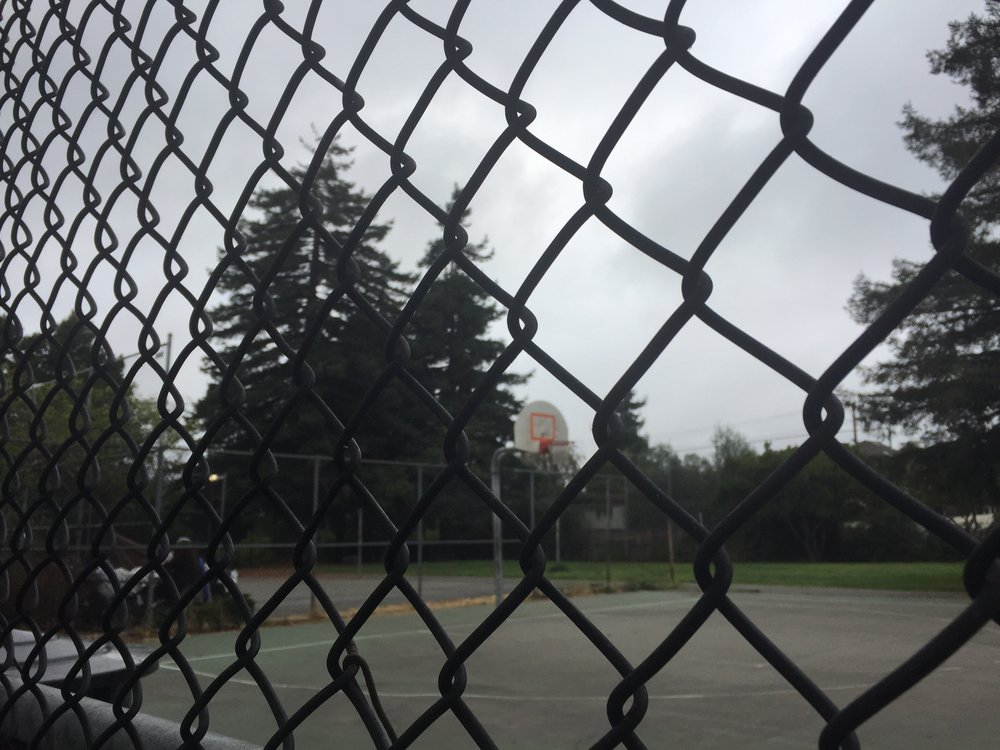 Ohlone-basketball-court-Berkeley-California.JPG