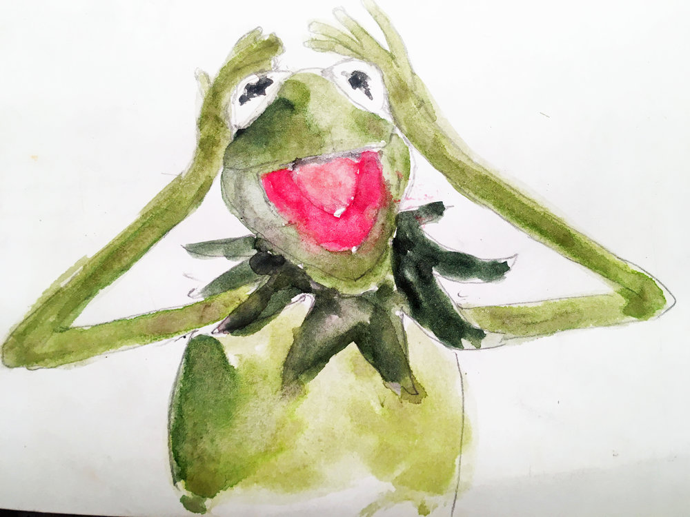 https://www.theguardian.com/culture/2017/jul/14/kermit-the-frog-voice-actor-devastated-to-lose-job-after-27-years