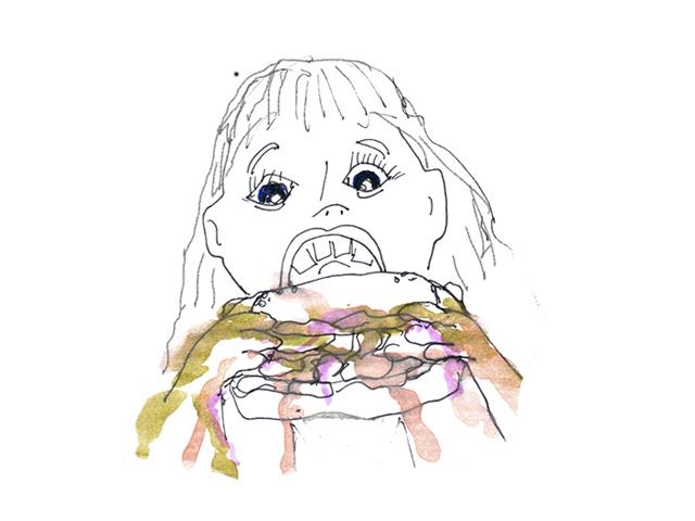 TOO BIG SANDWICH2.jpg