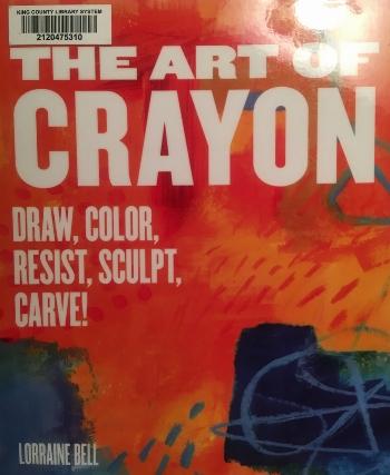 art-of-crayon.jpg