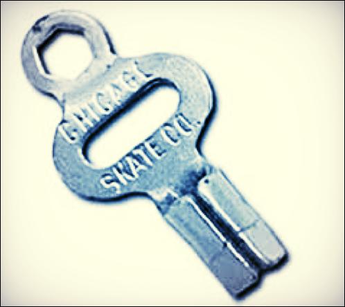 skate key.png
