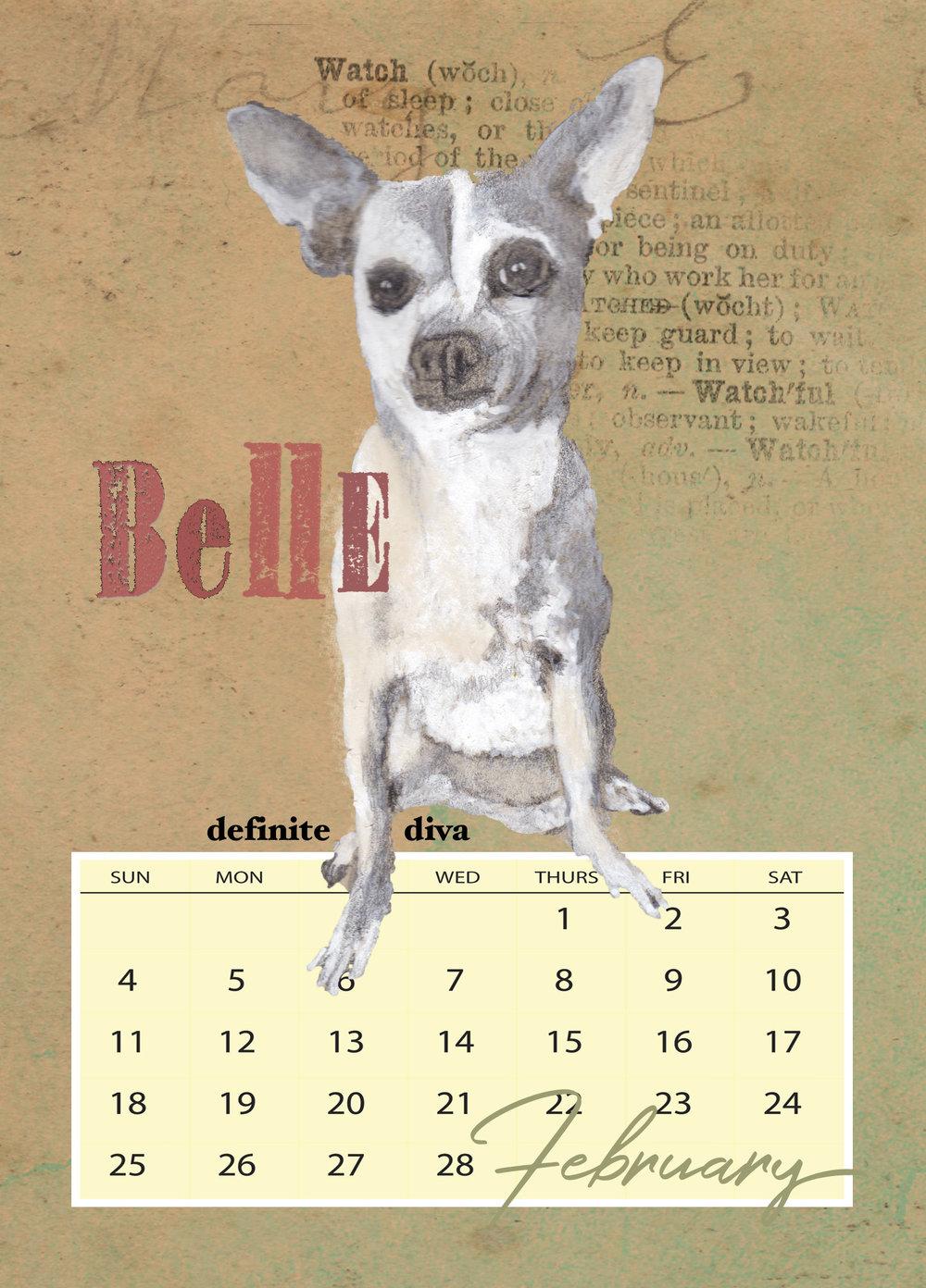 Belle final correct.jpg