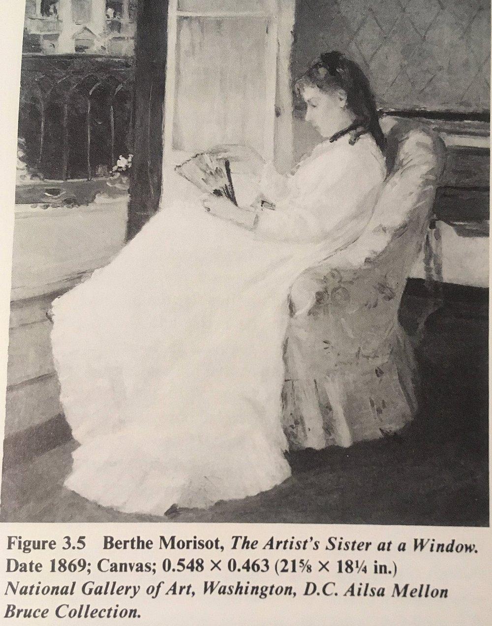 Morisot painitng.JPG