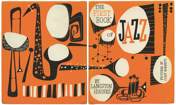The_First_Book_Of_Jazz_00.jpg