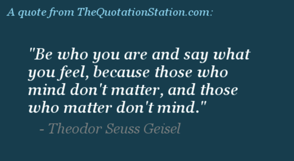 seuss quote3.png