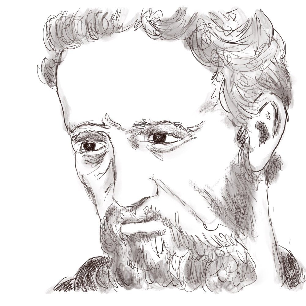michelangelo sketch.JPG