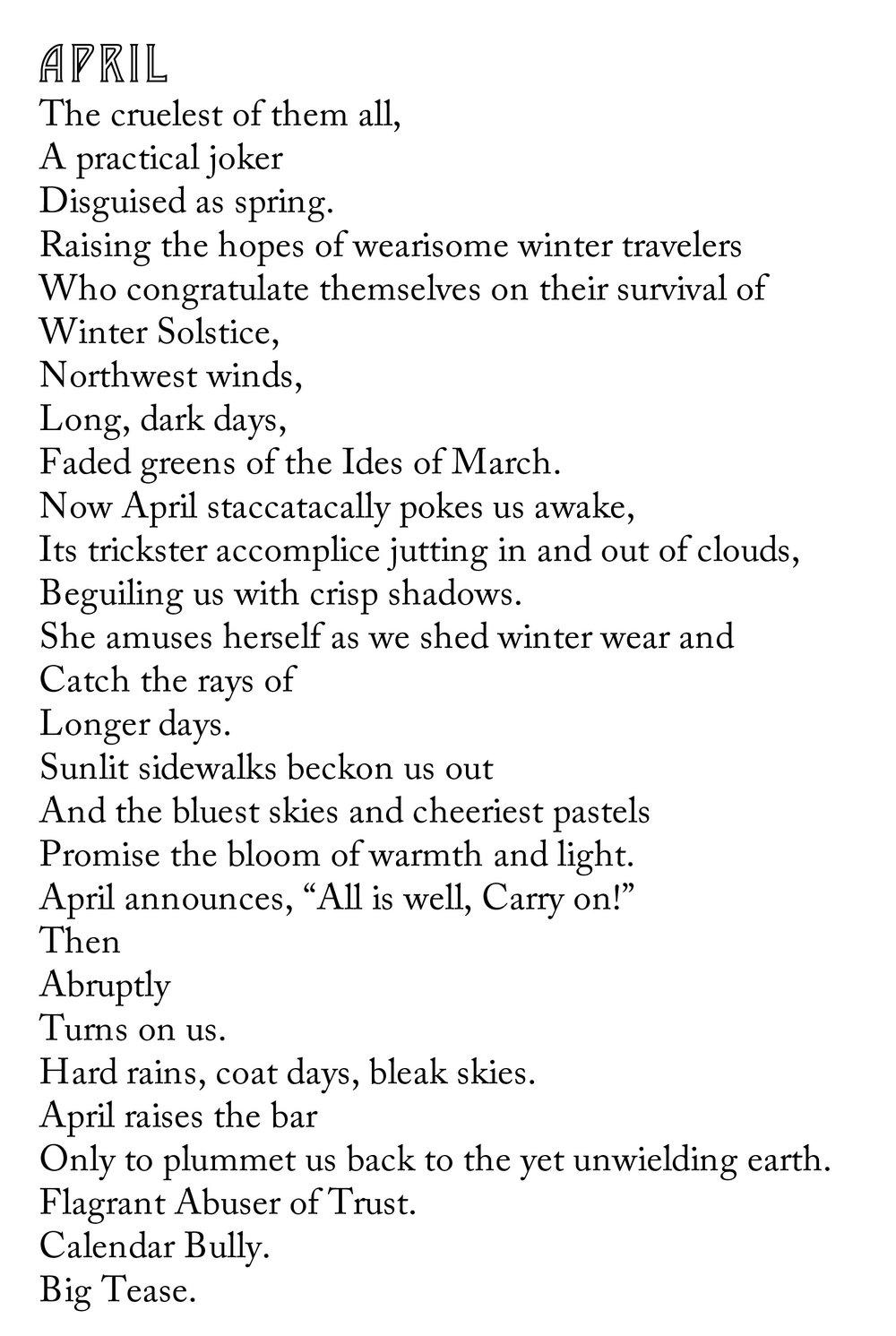 APRIL trickster poem.jpg