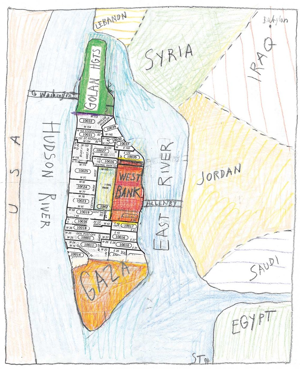 364.-USA-JORDAN-SSF-380-94.jpg