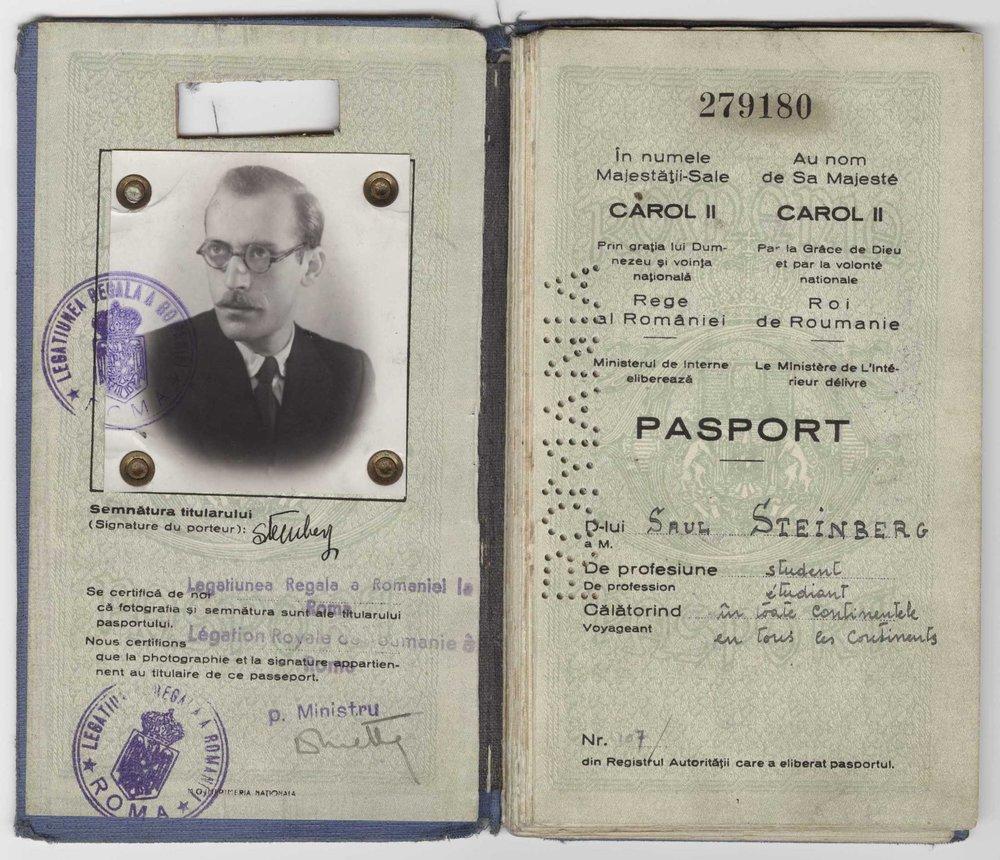 70.-Passport-0-1.jpg