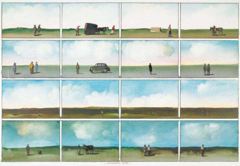 16 postcards.jpg