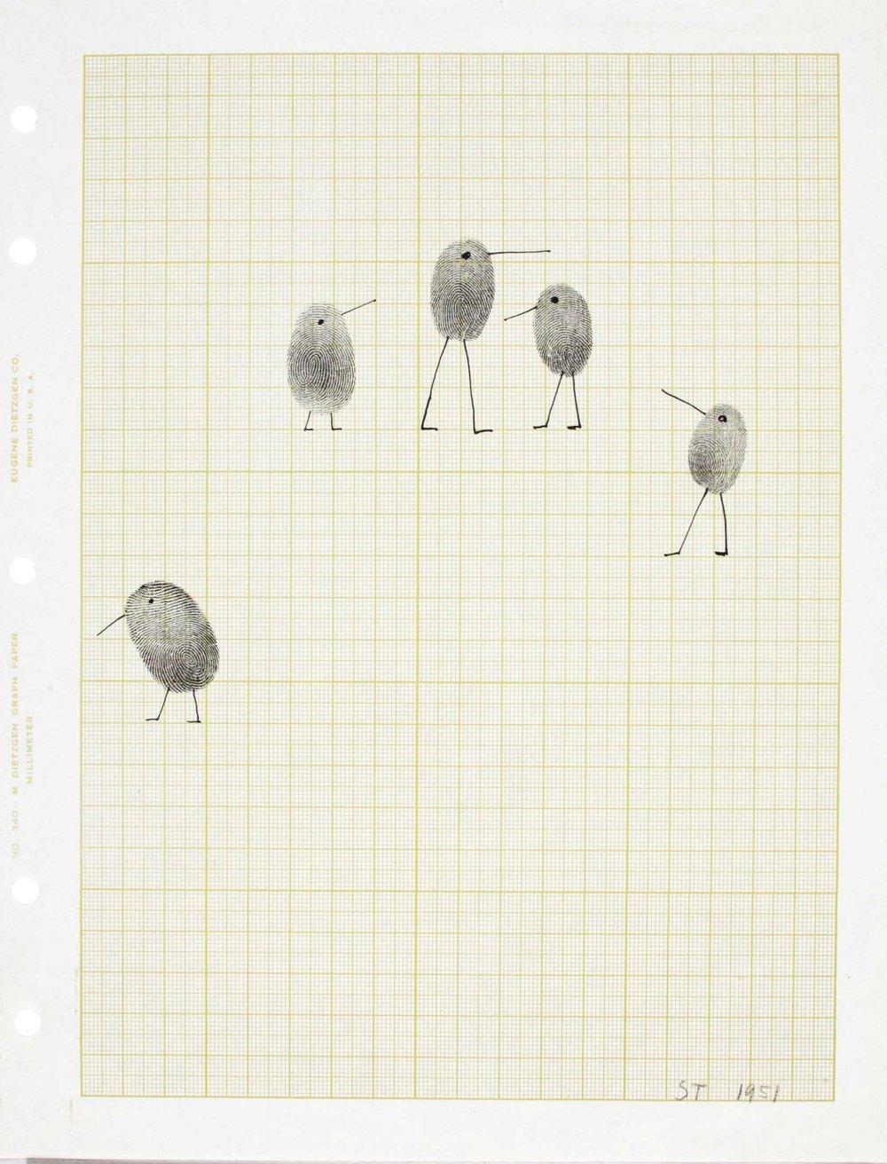 fingerprint birds.jpg