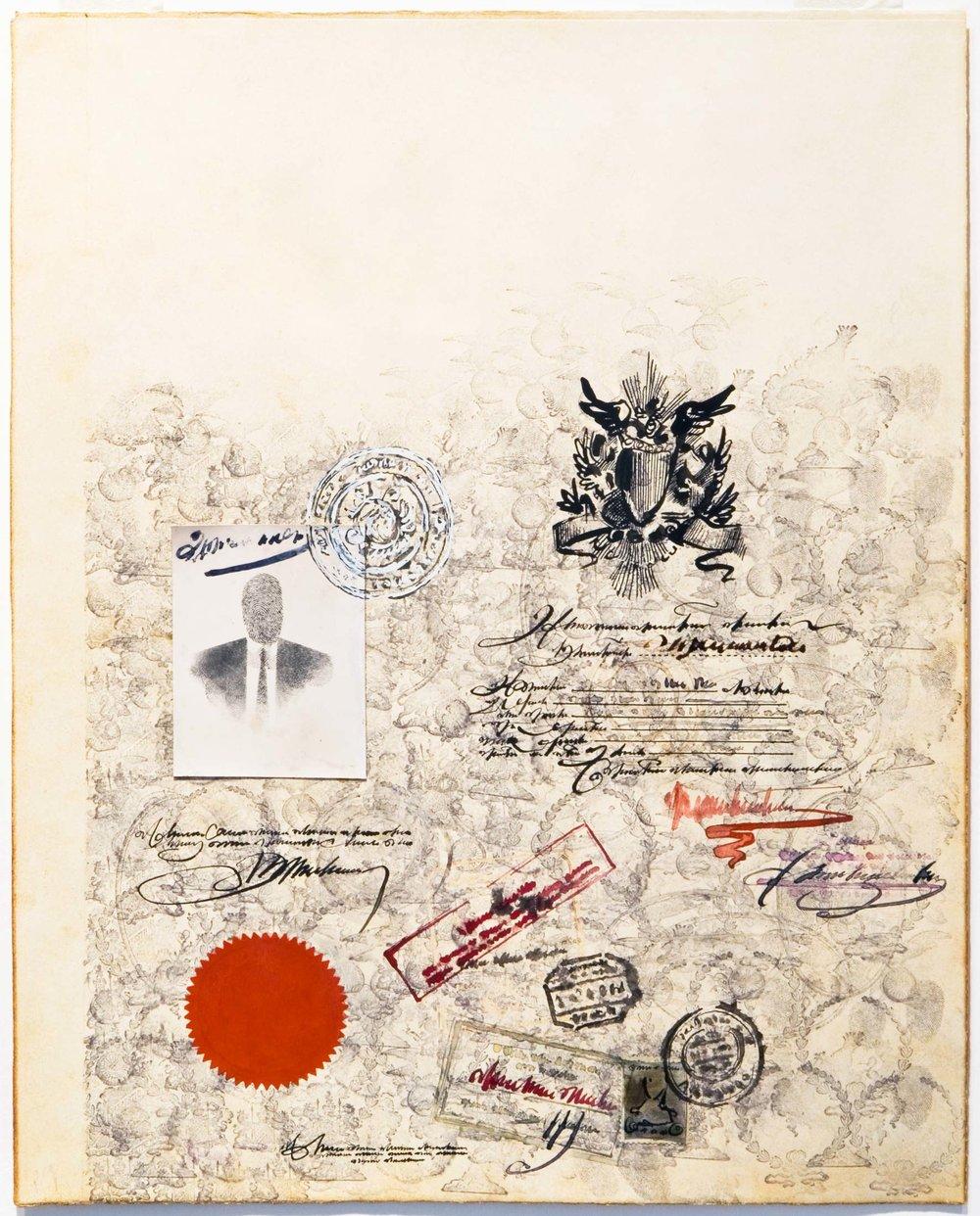 fingerprint document.jpg