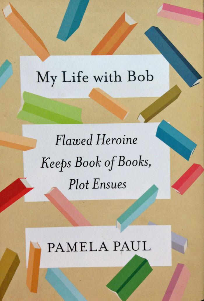 Life-w-bob-book.jpg