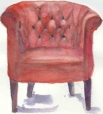 01red-chair-alone.jpg