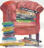 08chair-with-books.jpg