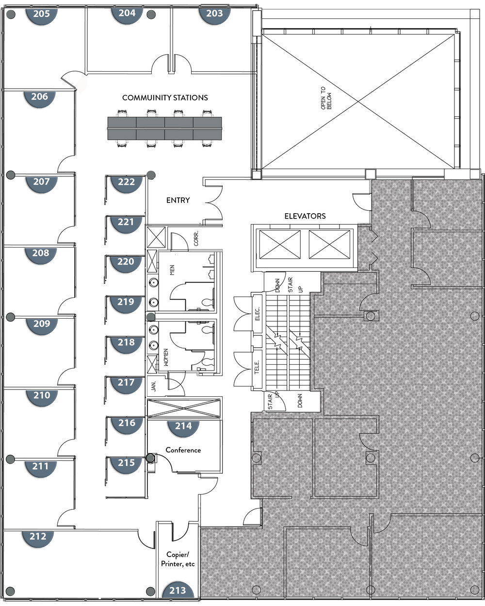 2nd floor layout-2017.jpg
