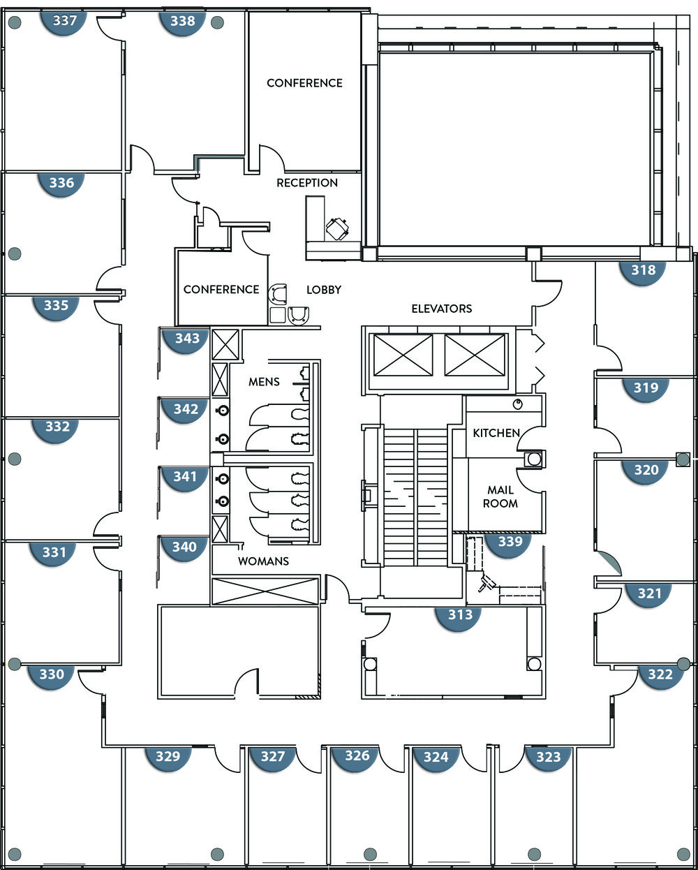 3rd floor layout-2017.jpg