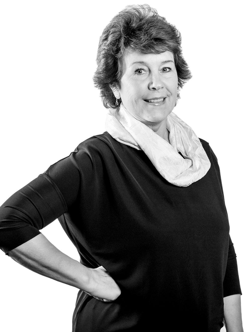 Anne-Reet Heinmets - Project manageranne-reet.heinmets@ars.ee+372 666 46 46