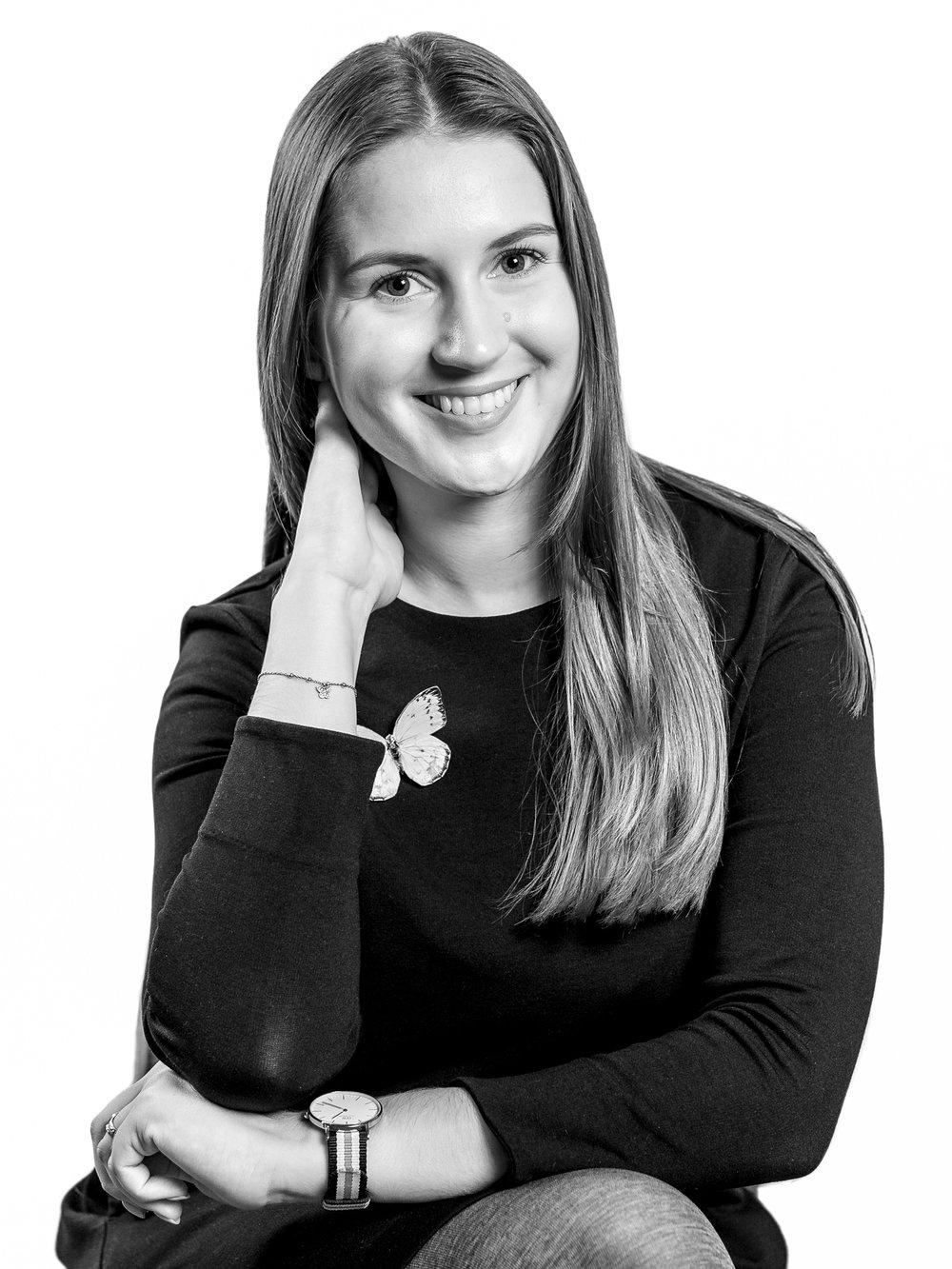 Kristel Puksand - Architectkristel.puksand@ars.ee