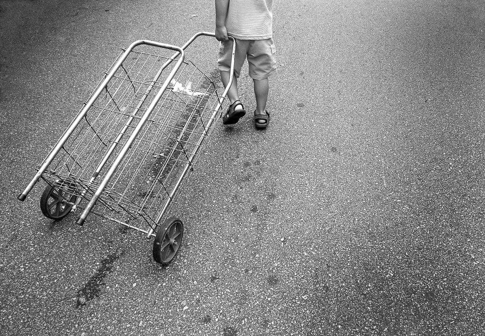 trolleyboy.jpg