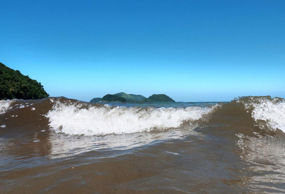 Wave-Two---Bara-Do-Sahy,-Brazil.jpg