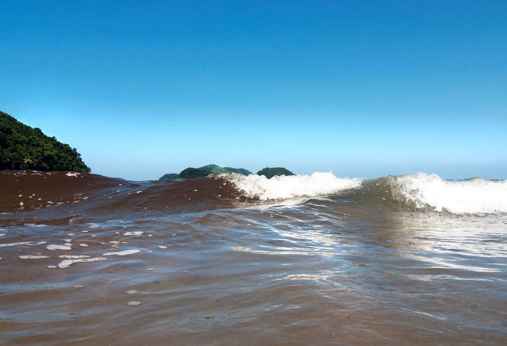 Wave-One---Bara-Do-Sahy,-Brazil.jpg