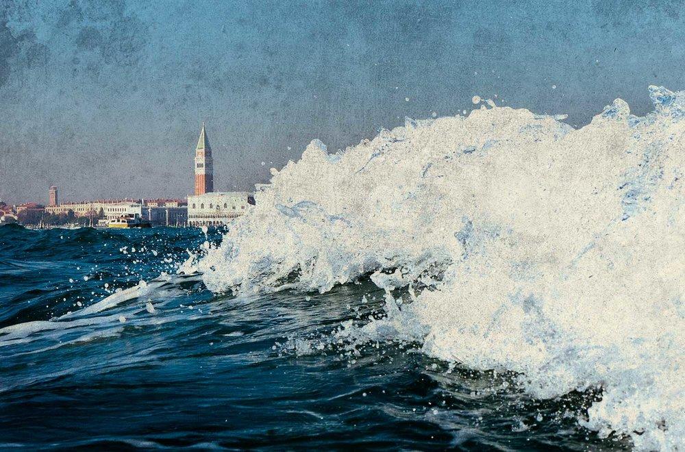 Venicesplash1filter.jpg