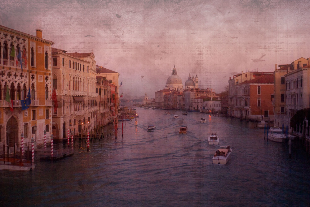 Veniceview1.jpg