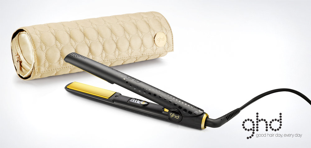 Gold-Styler-and-bag.jpg