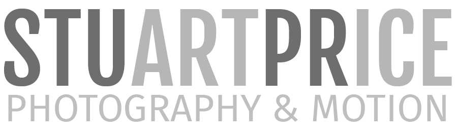 Commercial Photographer | stuartprice.co.uk | Brighton | London