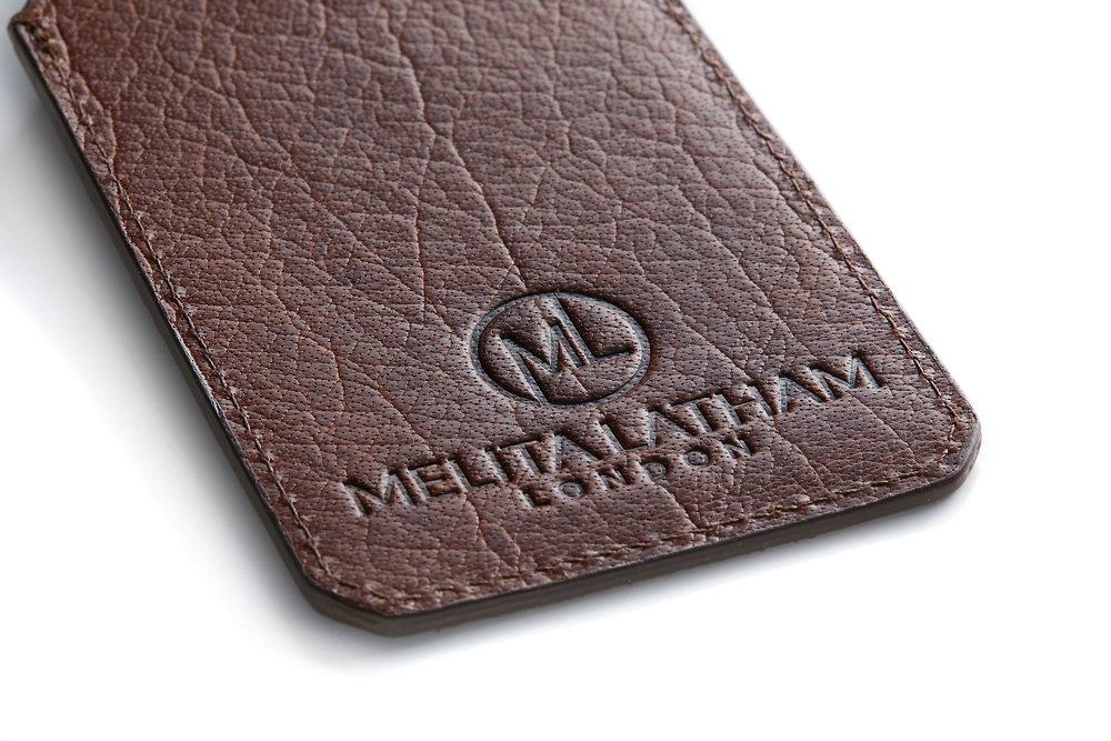 MelitaLatham00306.jpg