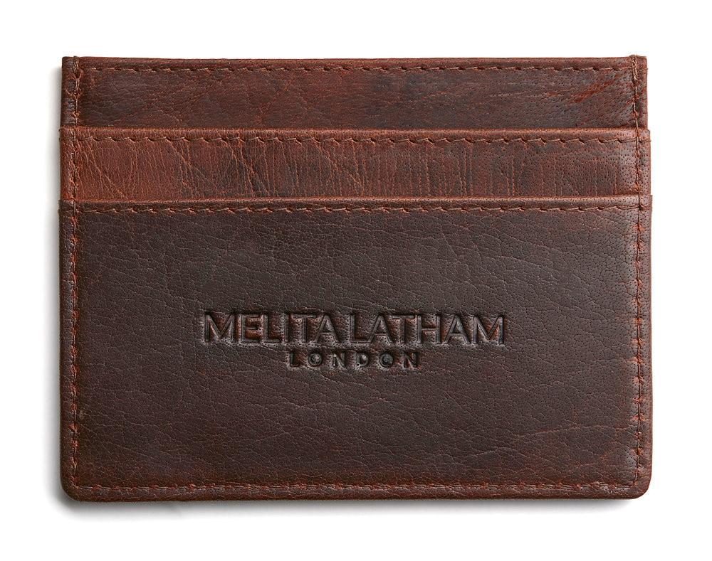 MelitaLatham00108.jpg