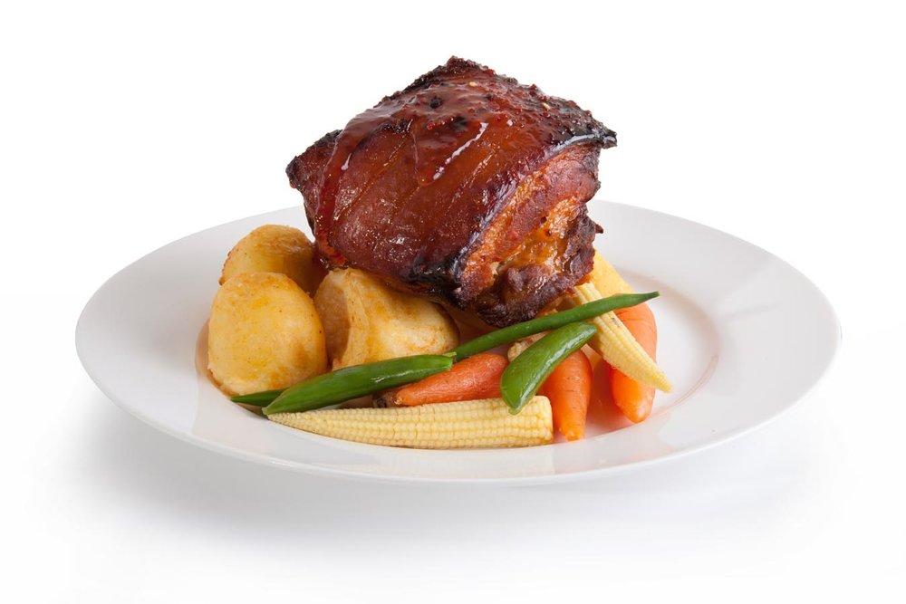 Belly Pork_0337.jpg
