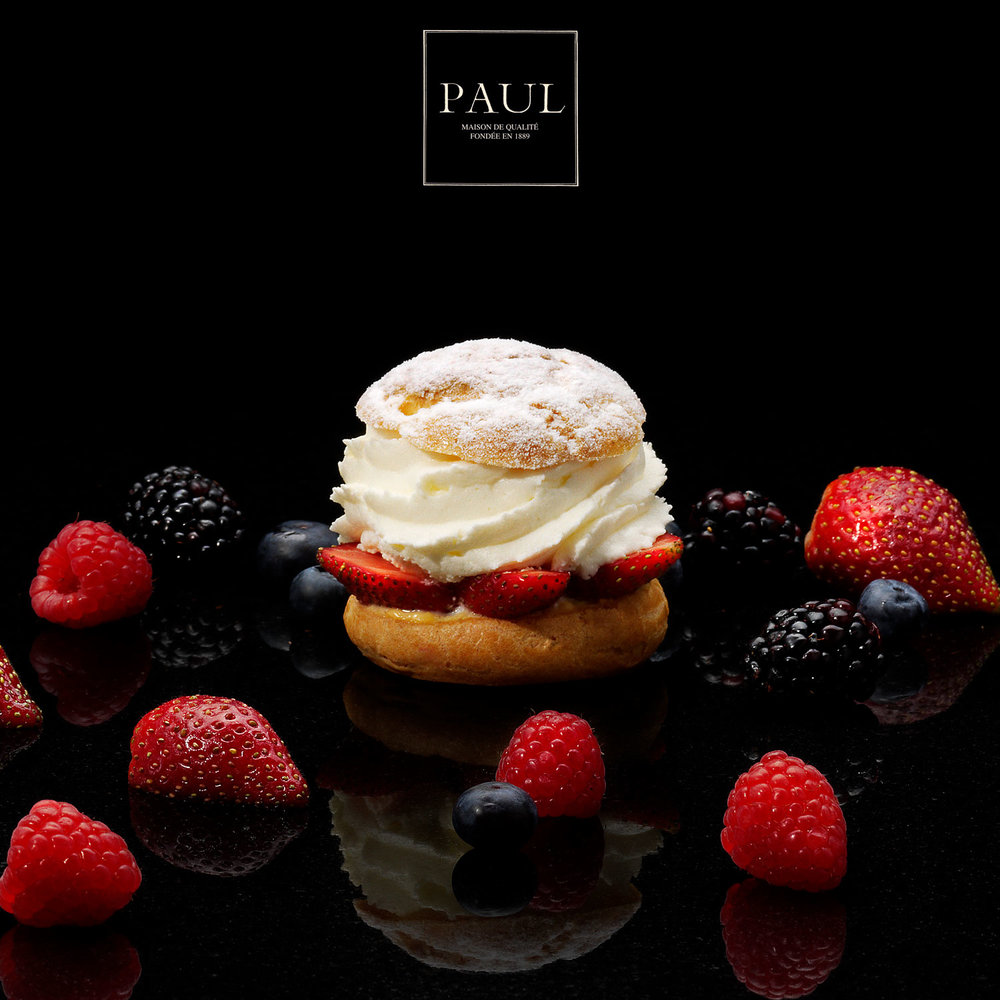 Strawberry-Choux.jpg