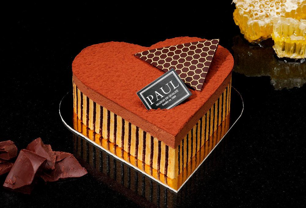 choc-cake.jpg