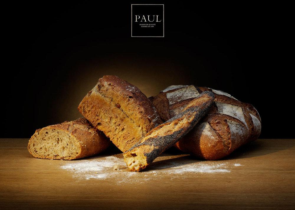 Paul-3.jpg