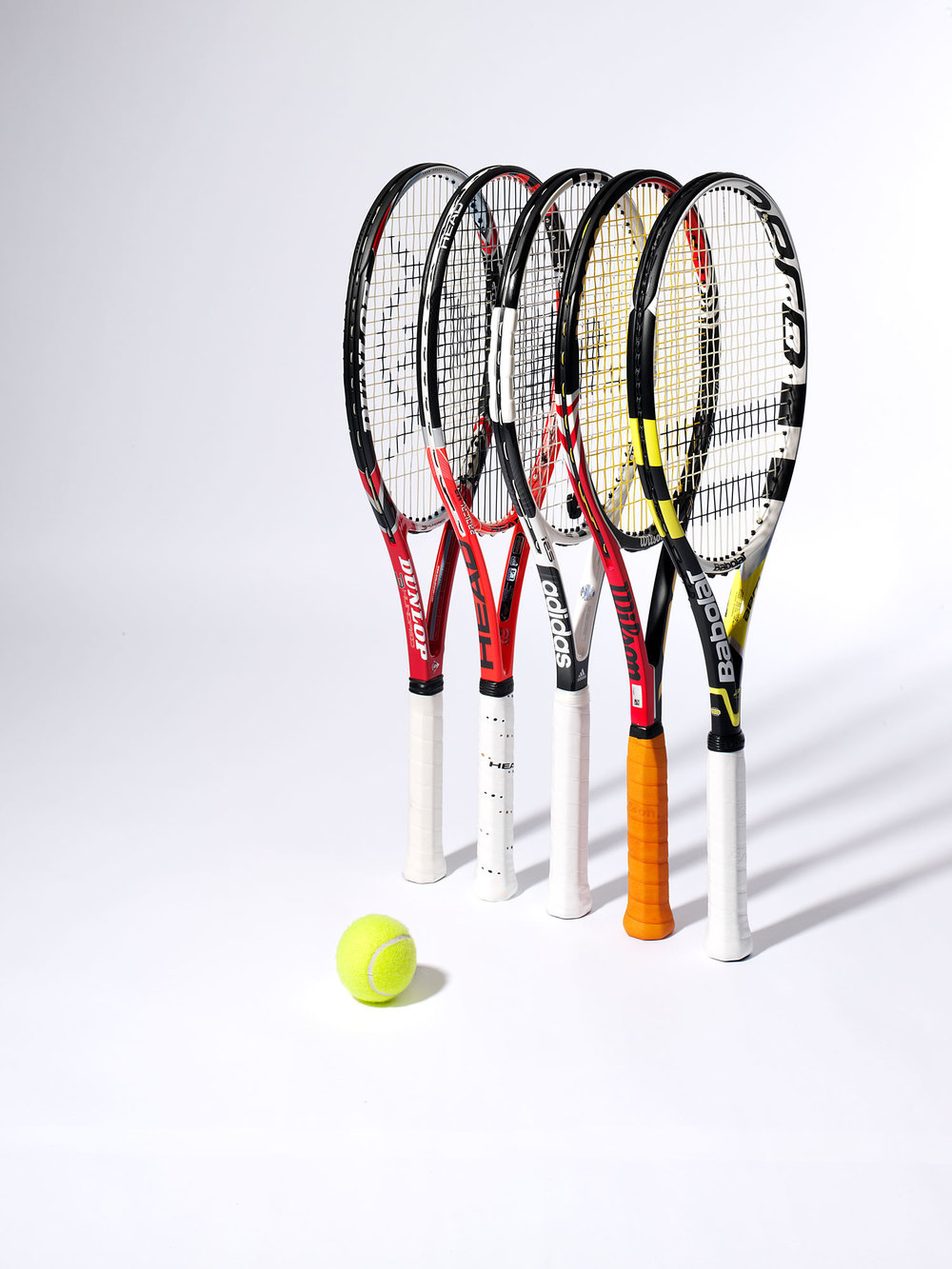TennisRackets2.jpg