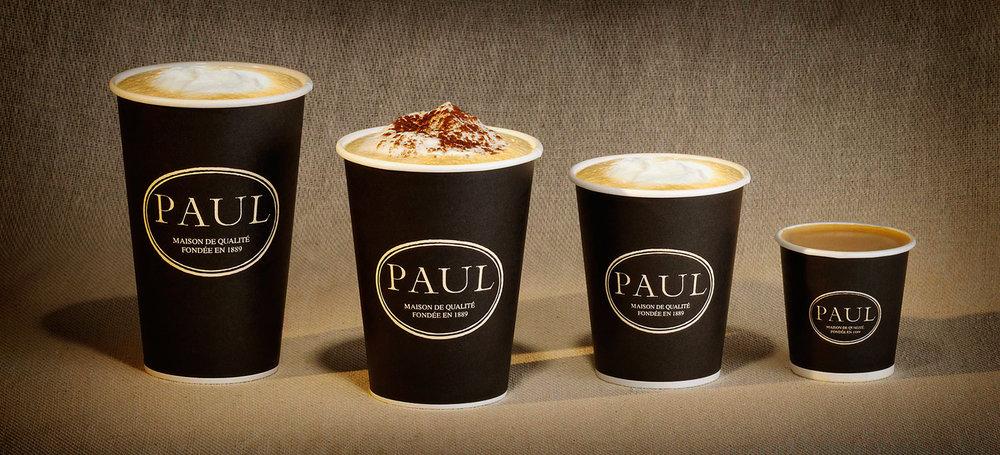 4-coffee-lineup.jpg