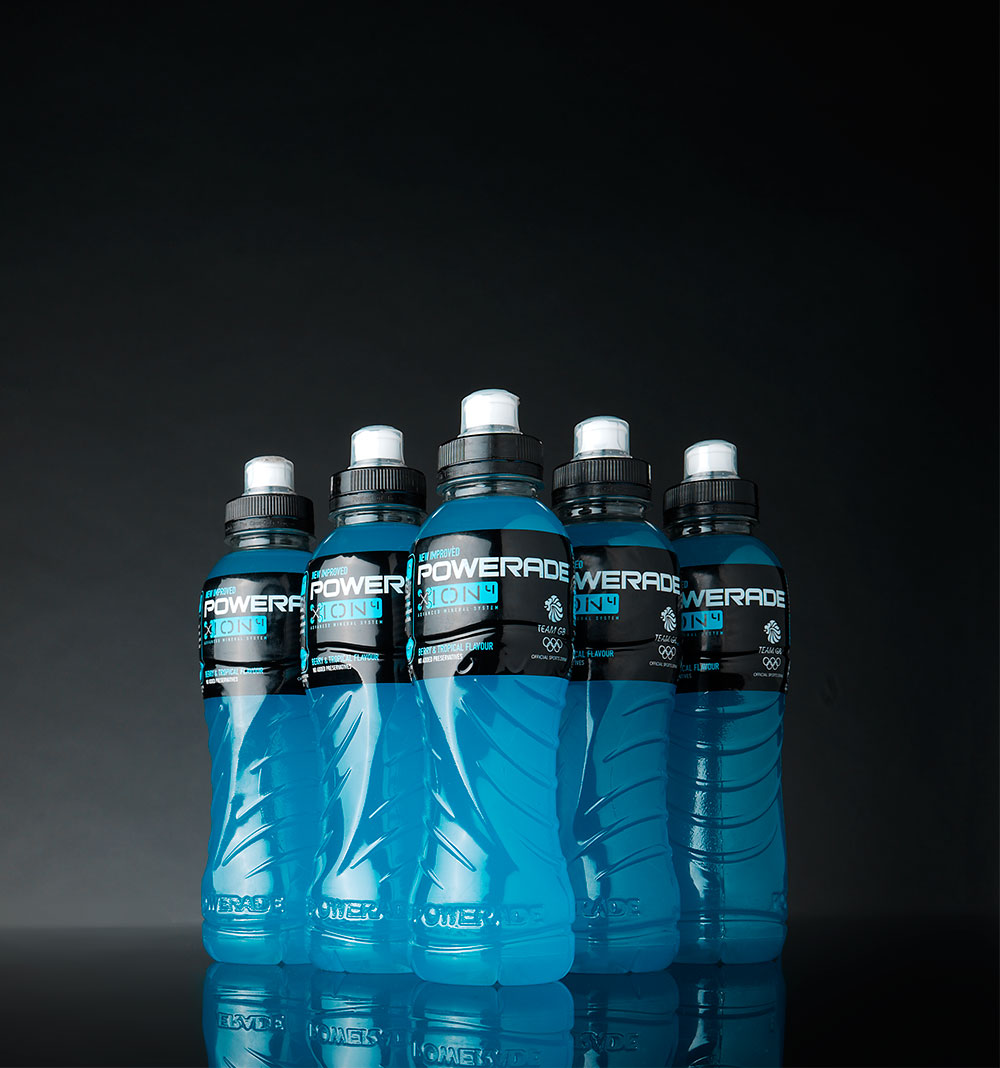 Powerade-group-1.jpg