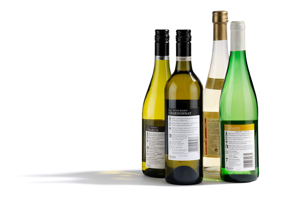 White-wine-group.jpg