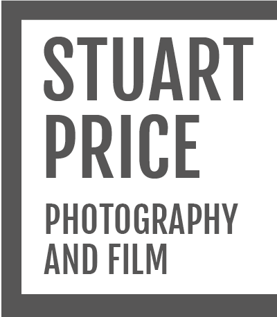 Photography & FIlm | Portrait Photographer | Product Photographer | stuartprice.co.uk | Brighton | London