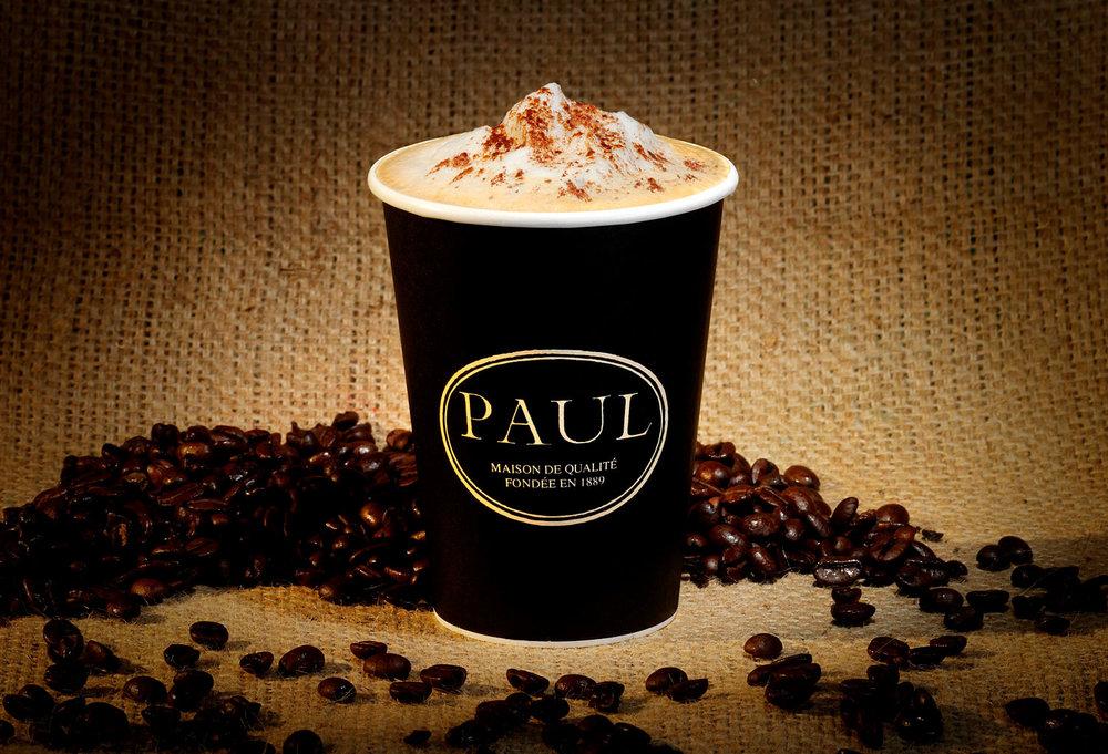 coffee-with-choc.jpg