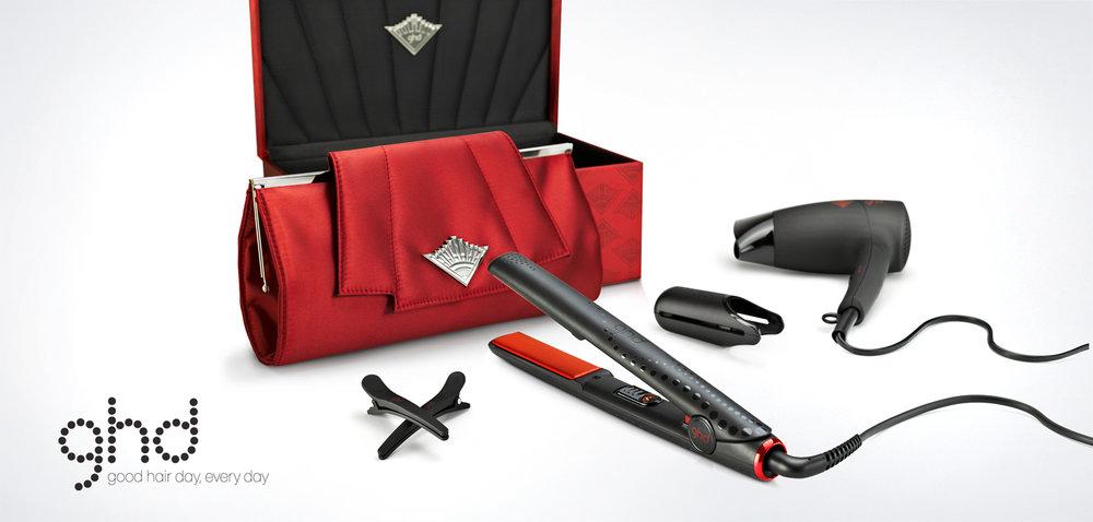 Hercules_Gift_pack.jpg