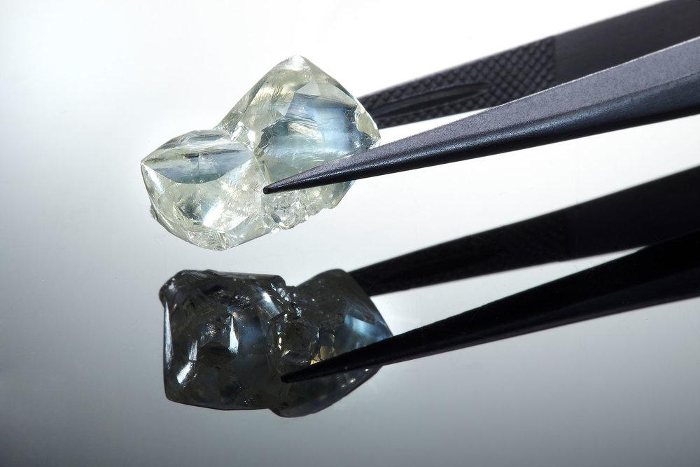 diamonds-5349.jpg