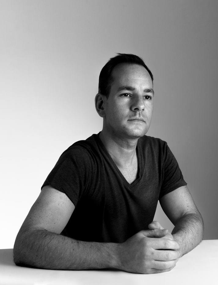 Stuart-Price-Headshot.jpg
